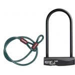 Abus Sinus Plus Combination Lock