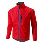 Nevis ll red