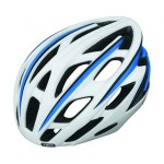 S-Force Pro Helmet blue