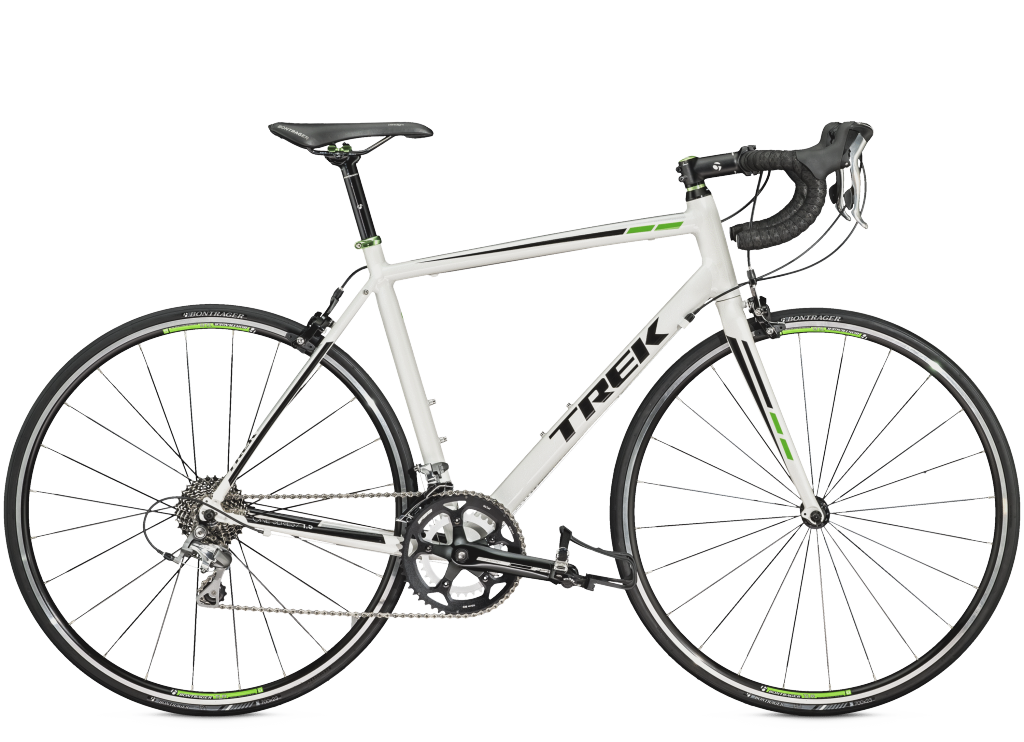 Trek 1.5 Road Bike