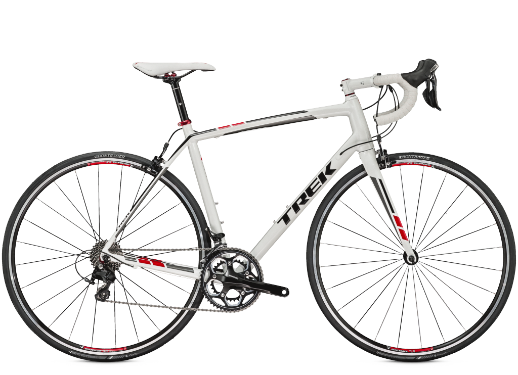 Trek Madone 2.1 Road Bike