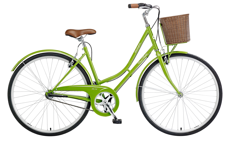 cbutlercambridge-green