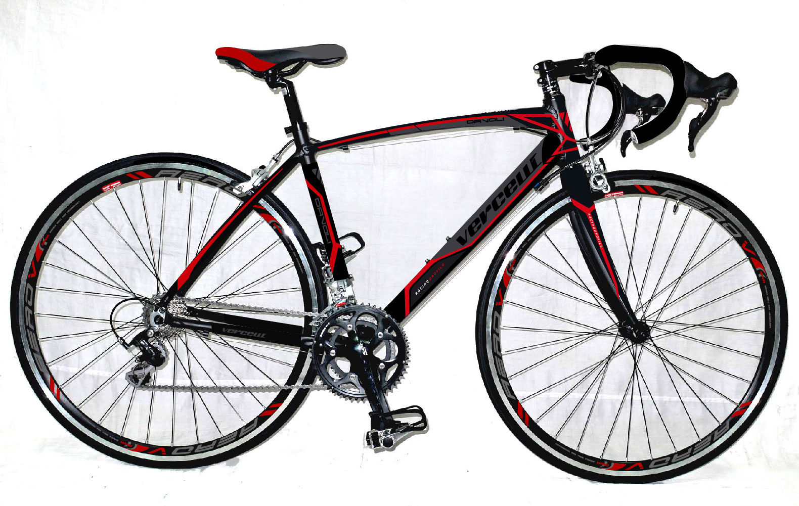 vercelli-davoli-gents-alloy-road-bike-50cm