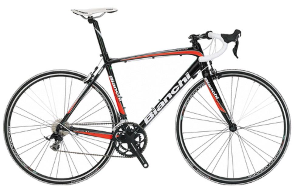 bianchi-impulso-105-compact-2012-road-bike