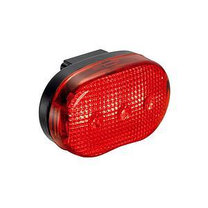 ETC REAR LED 3D/3F REAR LIGHT
