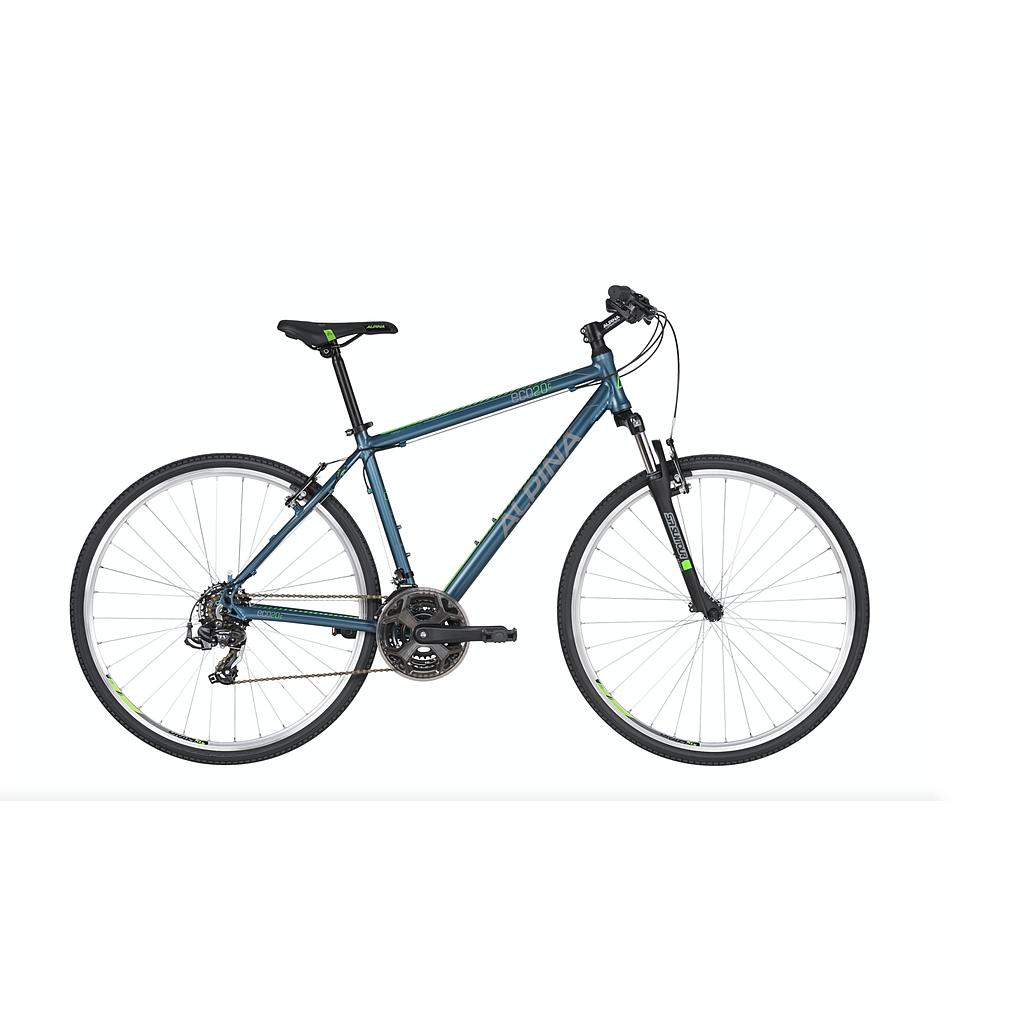 Alpina ECO20 Bike