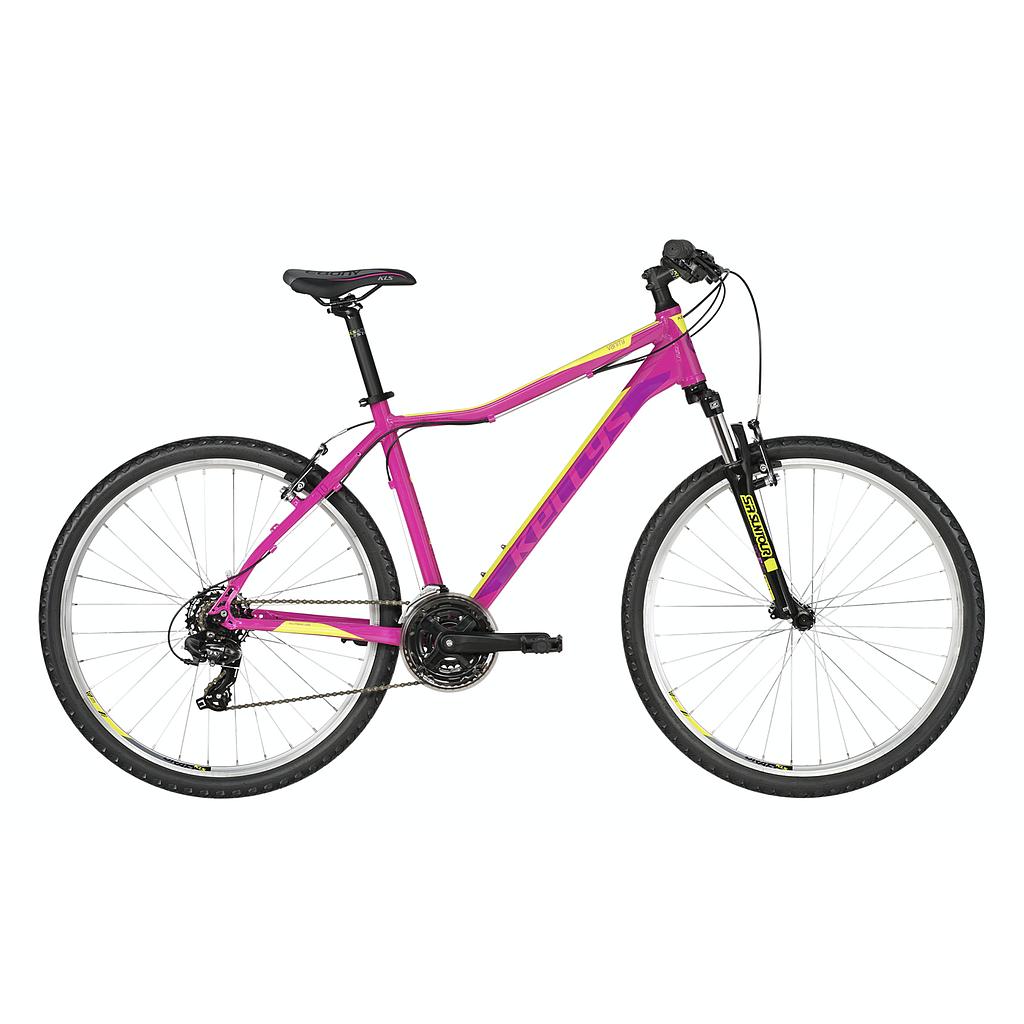 Kellys Vanity Mountain Bike